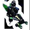 a-elite-poison_100x100.png