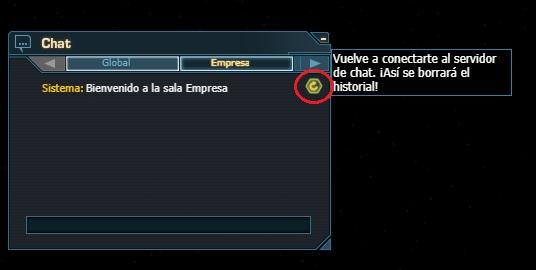 chat 1.jpg