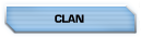clan 1.png