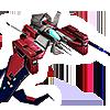 cyborg-celestial_100x100.png