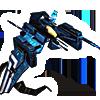 cyborg-ocean_100x100.png