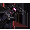 cyborg-tyrannos_100x100.png