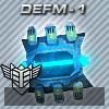 defm-1_100x100.png