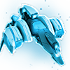 disruptor-frost_100x100.png