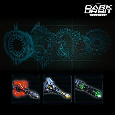 DO_fb-teaser_galaxy-gates_201904.jpg