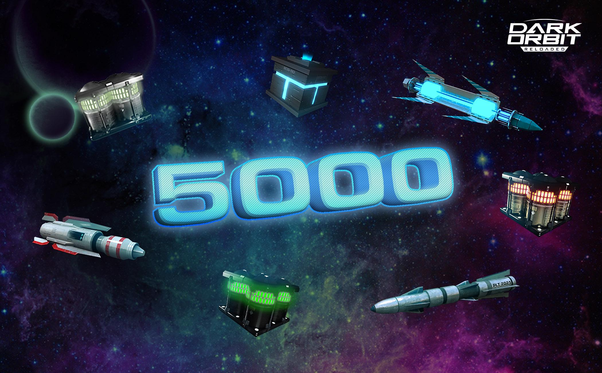 DO_marketing_5000-giveaway_202008.jpg