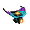 drone-diminisher-argon_100x100.png