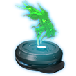 event-deal-aliensaimon_medium.png