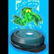 event-deal-aliensibelonit_medium.png
