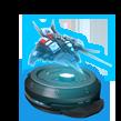 event-deal-blaze-pusat-ship_medium.png