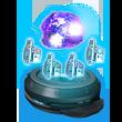 event-deal-boost-up_medium.png