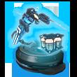 event-deal-cyborg2019-1_medium.png