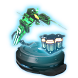 event-deal-cyborg2019-2_medium.png