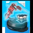 event-deal-cyborg2019-3_medium.png