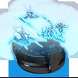 event-deal-frozenmirage_medium.png