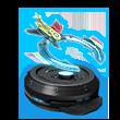 event-deal-spacecup-belgium_medium.png