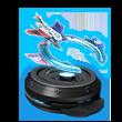 event-deal-spacecup-croatia_medium.png