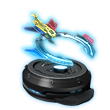 event-deal-spacecup-romania_medium.png