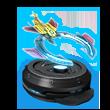 event-deal-spacecup-spain_medium.png