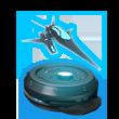 event-deal-zephyr_medium.png