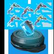 event_deal_spacecup_fullpackage_medium.png