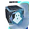 ghostifier_100x100.png