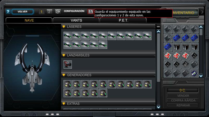 Guardar configuraciones de nave - Paso 1.png