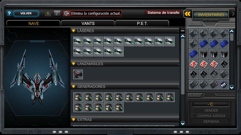 Guardar configuraciones de nave - Paso 5.png
