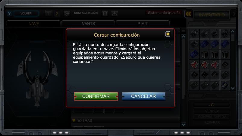 Guardar configuraciones de nave - Paso 9.png