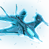 hecate-frost_100x100.png