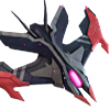 hecate-tyrannos_100x100.png