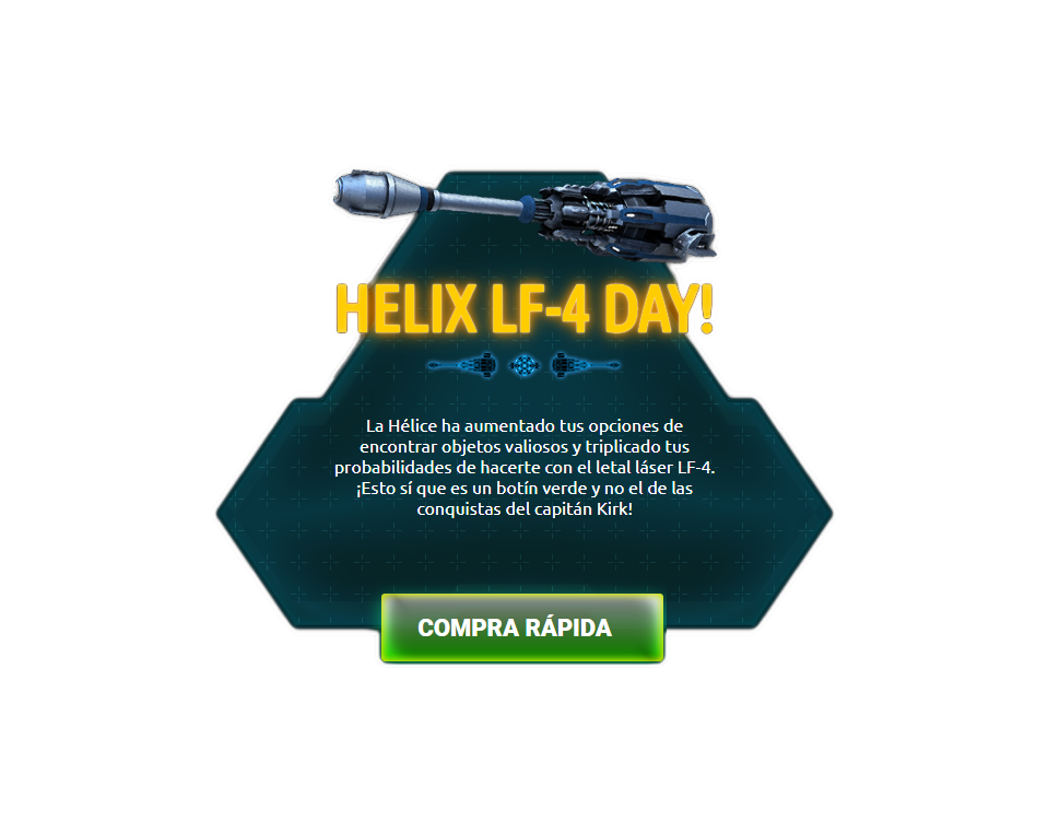 Helix2.png