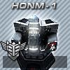 honm-1_100x100.png