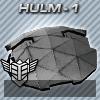 hulm-1_100x100.png