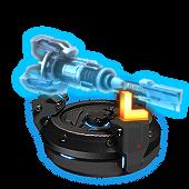 item_laserpack2_big.png