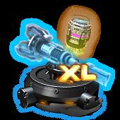 item_laserpackxl_big.png