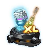 item_schildpaketxl_big.png