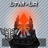 ltm-lr_100x100.png
