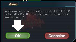 nombre1.png