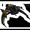 pack-defcom-raven_100x100.png