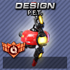 pet-a-elite-blaze_100x100.png
