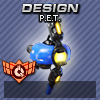 pet-a-elite-ocean_100x100.png