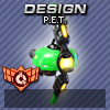 pet-a-elite-poison_100x100.png