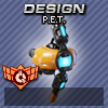 pet-a-elite-sandstorm_100x100.png