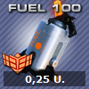 pet-fuel-448b8d6.png