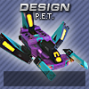 pet-g-champion-argon_100x100.png