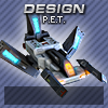 pet-g-champion-silver_100x100.png