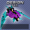 pet-sentinel-argon_100x100.png