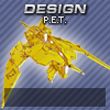 pet-sentinel-legend_100x100.png