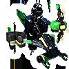 poisonA-EliteSet_100x100.png